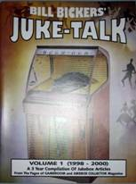 Bill Bickers Juke-Talk Cover.jpg